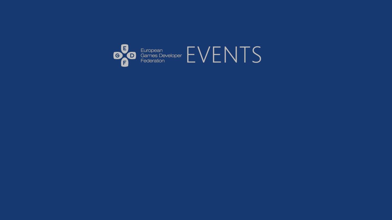 Central European Games Conference (CEGC) 2015