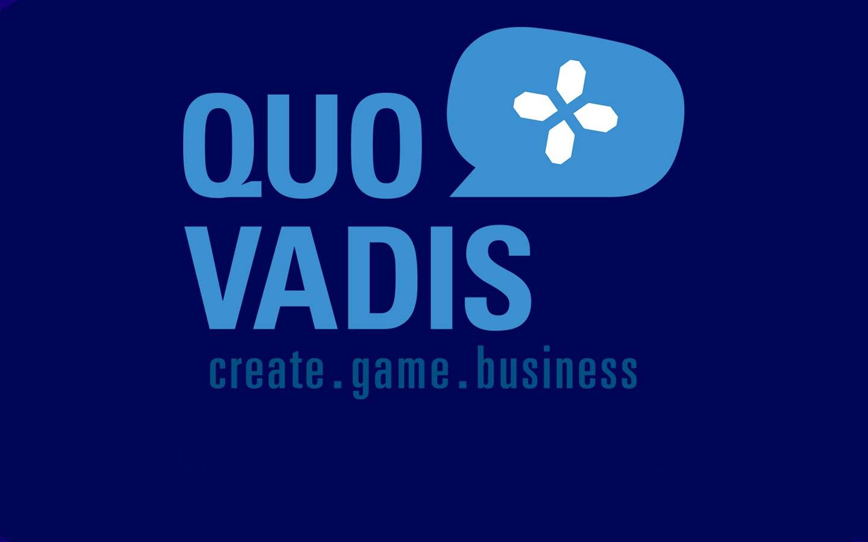 Quo Vadis 2015 EGDF member discount
