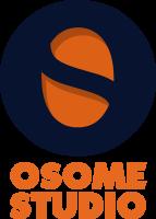 Logo-143x200