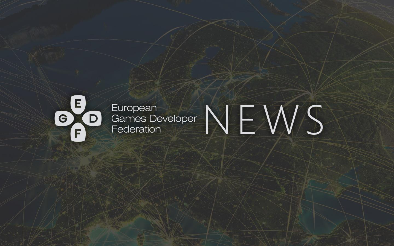 Austrian IGCG joins EGDF