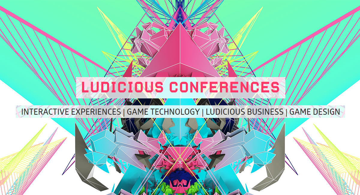 LUDICIOUS 26-29.1.2017, Zürich, Switzerland – 15% discount with a promo code for EGDS members!
