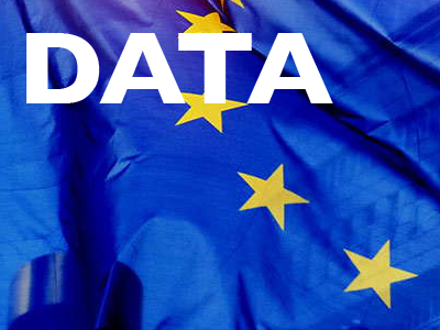 Database directive