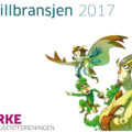 spillanalysen2017-1