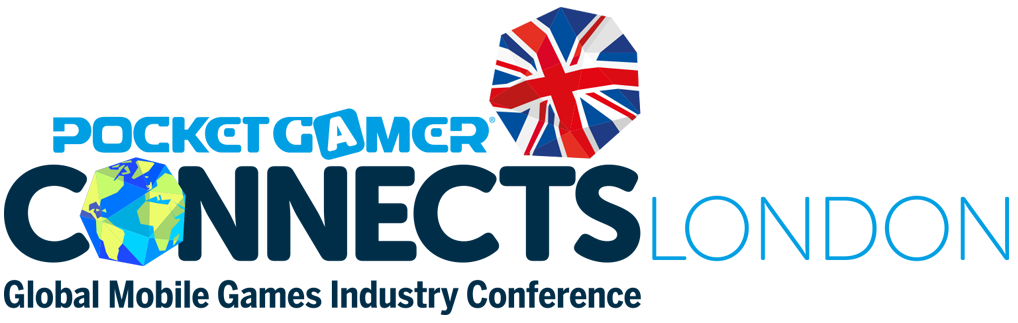 22-23.01.2018 – PG Connects London