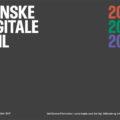 DanskeDigitaleSpil2014-2016-1