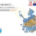 2017 Spain libro blanco dev 2017-1