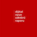 2017 Turkey ankaraka-dijital-oyun-sektoru-1