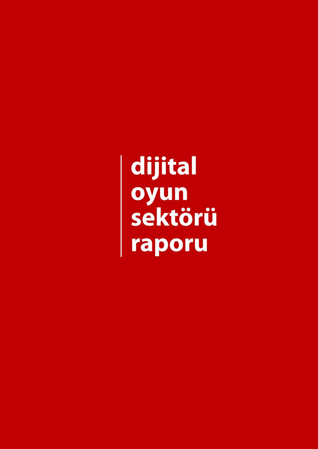 Turkey: dijital oyun sektörü raporu 2017