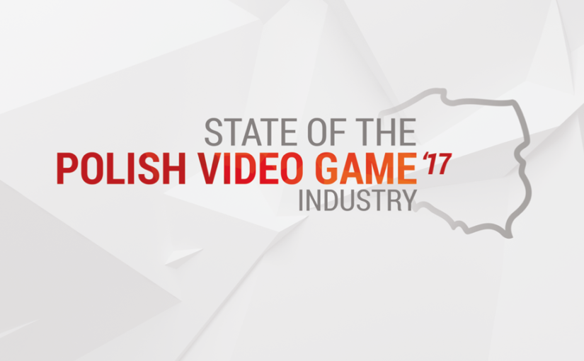 Poland: State Of Polish Video Game Industry 17
