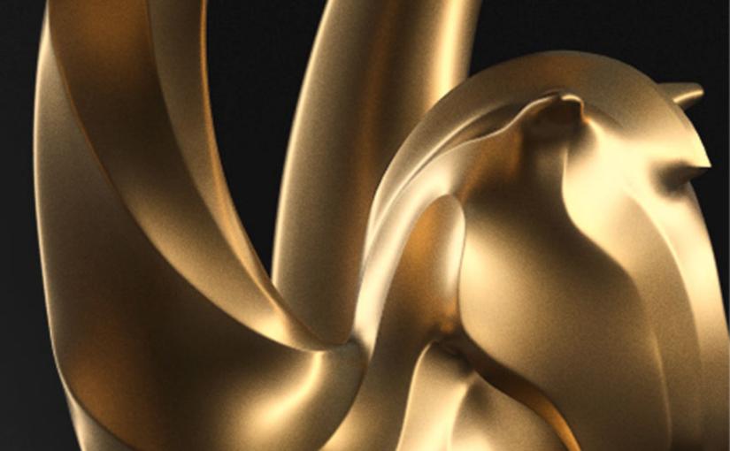 European game awards 2020