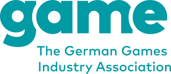 Germany: The 2020 report on the German games industry