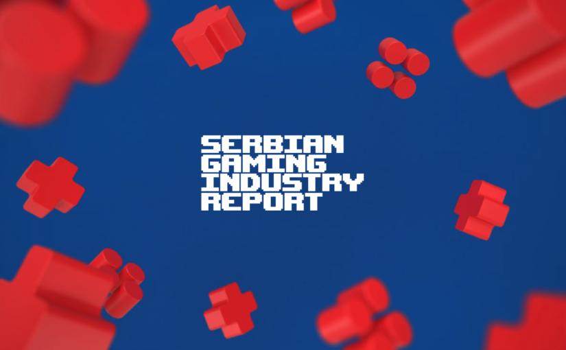 Serbia: Serbian Gaming Industry Report 2019