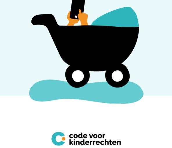 Code voor kinderrechten