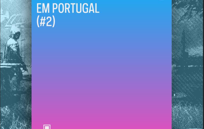 ATLAS DO SETOR DOS VIDEOJOGOS EM PORTUGAL 2020